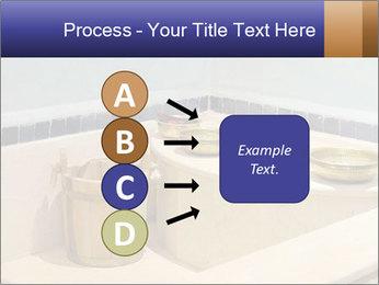 Hot Hammam PowerPoint Templates - Slide 94