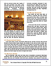 0000089393 Word Templates - Page 4