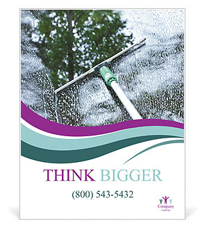 0000089395 Poster Template