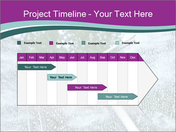 Window Cleaning PowerPoint Templates - Slide 25