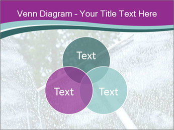 Window Cleaning PowerPoint Template - Slide 33