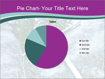 Window Cleaning PowerPoint Templates - Slide 36