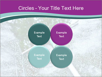 Window Cleaning PowerPoint Templates - Slide 38