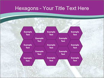 Window Cleaning PowerPoint Template - Slide 44