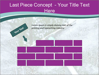 Window Cleaning PowerPoint Templates - Slide 46