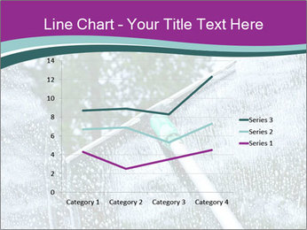 Window Cleaning PowerPoint Template - Slide 54