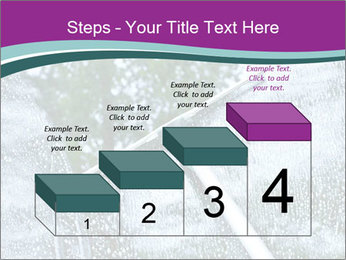 Window Cleaning PowerPoint Template - Slide 64