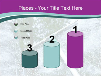 Window Cleaning PowerPoint Templates - Slide 65