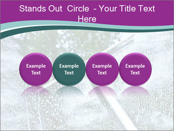 Window Cleaning PowerPoint Template - Slide 76