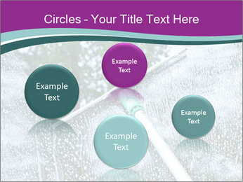 Window Cleaning PowerPoint Templates - Slide 77