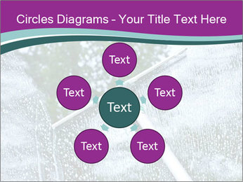 Window Cleaning PowerPoint Templates - Slide 78