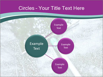 Window Cleaning PowerPoint Template - Slide 79