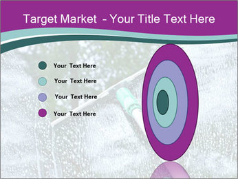 Window Cleaning PowerPoint Templates - Slide 84