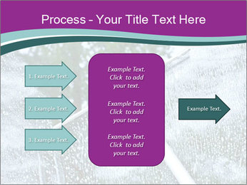 Window Cleaning PowerPoint Template - Slide 85
