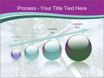 Window Cleaning PowerPoint Templates - Slide 87