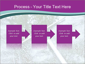 Window Cleaning PowerPoint Templates - Slide 88