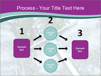 Window Cleaning PowerPoint Templates - Slide 92