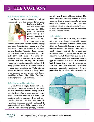 0000089395 Word Template - Page 3