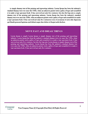 0000089395 Word Template - Page 5