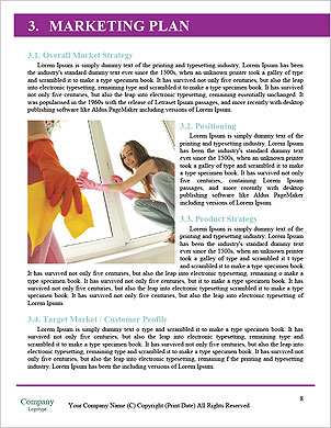 0000089395 Word Template - Page 8