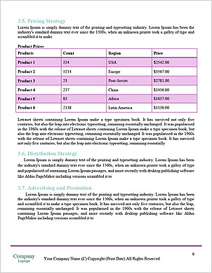 0000089395 Word Template - Page 9