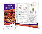 0000089396 Brochure Templates
