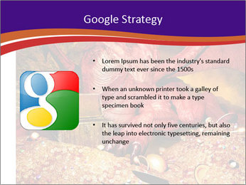Red Dragon PowerPoint Templates - Slide 10