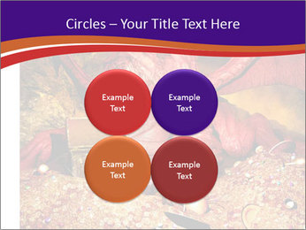 Red Dragon PowerPoint Templates - Slide 38