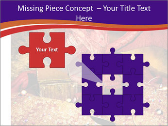 Red Dragon PowerPoint Templates - Slide 45