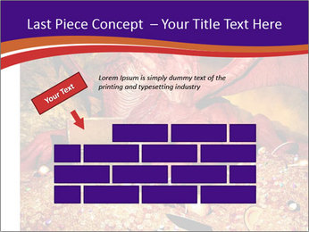 Red Dragon PowerPoint Templates - Slide 46