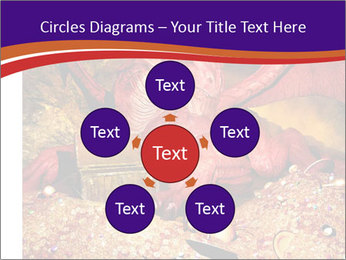Red Dragon PowerPoint Templates - Slide 78