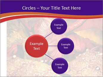 Red Dragon PowerPoint Templates - Slide 79