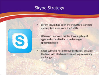 Red Dragon PowerPoint Templates - Slide 8