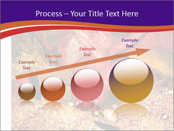 Red Dragon PowerPoint Templates - Slide 87