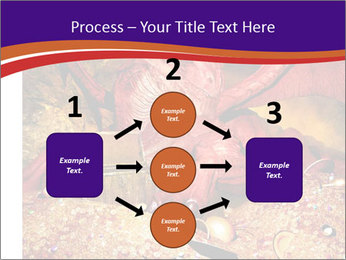 Red Dragon PowerPoint Templates - Slide 92