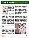 0000089397 Word Templates - Page 3