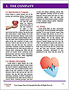 0000089398 Word Templates - Page 3