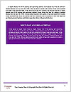0000089398 Word Templates - Page 5