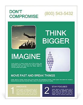 0000089399 Flyer Template