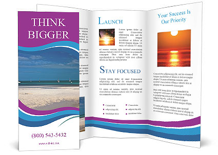 0000089400 Brochure Template