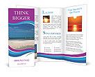 0000089400 Brochure Templates