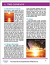 0000089400 Word Templates - Page 3