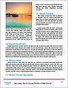 0000089400 Word Templates - Page 4