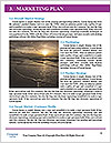 0000089400 Word Templates - Page 8