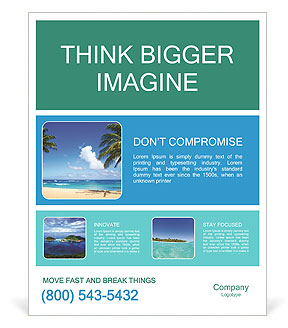 0000089401 Poster Template