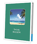 0000089401 Presentation Folder