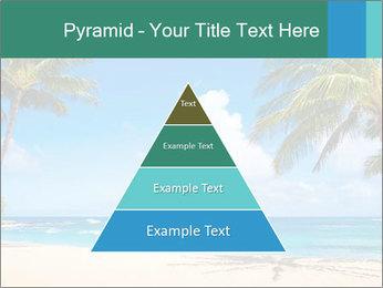 Hawaii Beach PowerPoint Templates - Slide 30