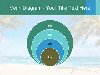 Hawaii Beach PowerPoint Templates - Slide 34