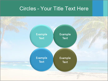 Hawaii Beach PowerPoint Templates - Slide 38