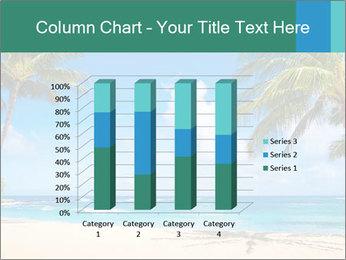 Hawaii Beach PowerPoint Templates - Slide 50